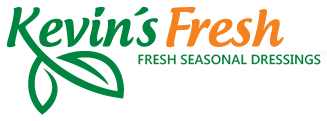 Kevins Fresh